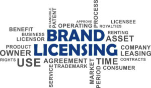 Brand Acquisition Licensing